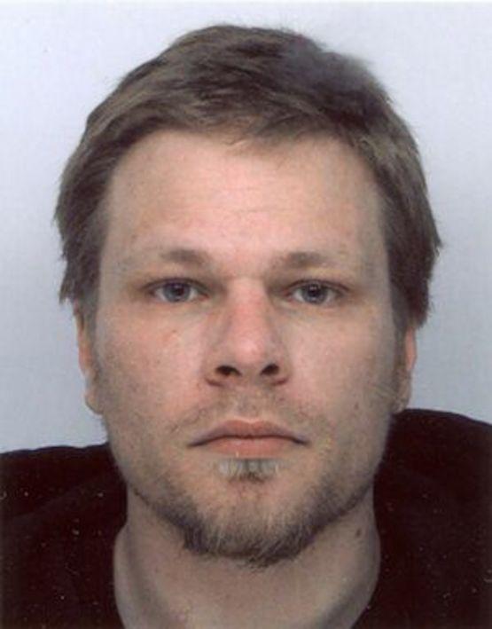 Tom Oberhauser, B.Sc. Profile