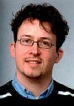 Matthias Schüller