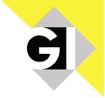 Logo Gesellschaft für Informatik (Konferenzausrichter: Fachgruppe E-Learning)