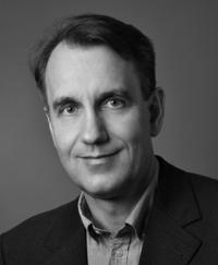 Prof. Dr. Carsten Lübke