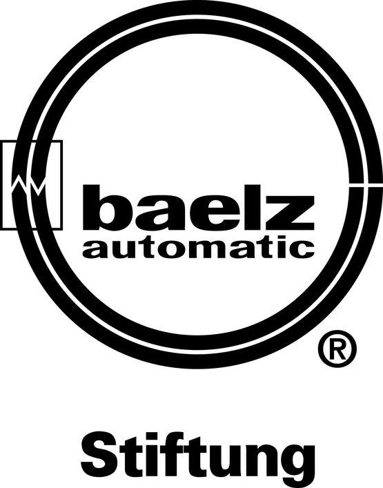 Bälz-Stiftung