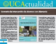 UCActualidad Mayo 2016 (PDF)